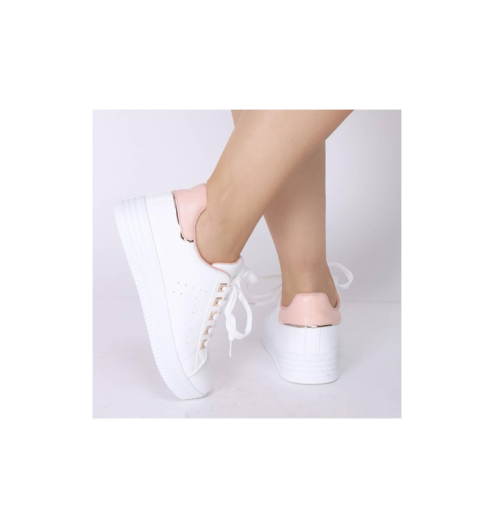 belle chaussure pas cher femme